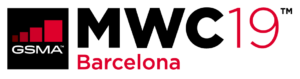 Mobile World Congress – February 2019 – Barcelona