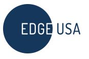 Edge Congress USA – October 2019