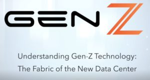 Gen-Z webinars are here